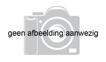 RIB og oppustelige både  Anvera 48 til salg