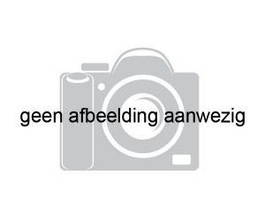 Vlakvlet 10,30, Motorjacht Vlakvlet 10,30 for sale by Jachtbemiddeling Sneekerhof