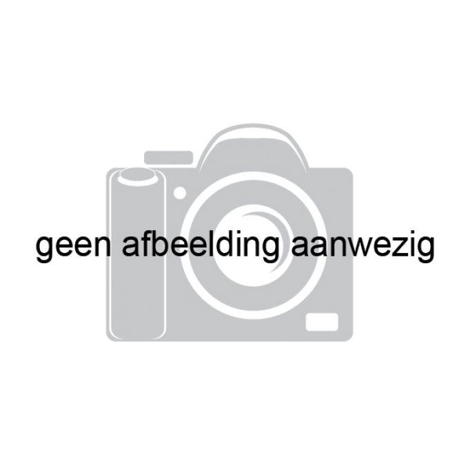 Motorjacht, Jaro 1050, in bemiddeling bij Overwijk Jachtbemiddeling