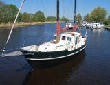 Oostvaarder 990 MS, Voilier Oostvaarder 990 MS à vendre par Jachtbemiddeling Heeresloot B.V.