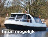 Swin Patio, Bateau à moteur Swin Patio à vendre par Jachtbemiddeling Heeresloot B.V.