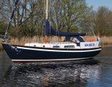 Taling 30, Voilier Taling 30 à vendre par Jachtbemiddeling Heeresloot B.V.