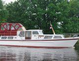 Ariadne Kruiser GSAK, Bateau à moteur Ariadne Kruiser GSAK à vendre par Jachtbemiddeling Heeresloot B.V.