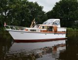 Super Favorite Deluxe, Bateau à moteur Super Favorite Deluxe à vendre par Jachtbemiddeling Heeresloot B.V.