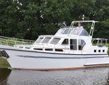 Pedro Skiron 35, Моторная яхта Pedro Skiron 35 для продажи Jachtbemiddeling Heeresloot B.V.