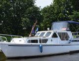 Fantasia Kruiser, Bateau à moteur Fantasia Kruiser à vendre par Jachtbemiddeling Heeresloot B.V.