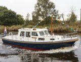 Gillissen Vlet 1160 OK, Bateau à moteur Gillissen Vlet 1160 OK à vendre par Jachtbemiddeling Heeresloot B.V.