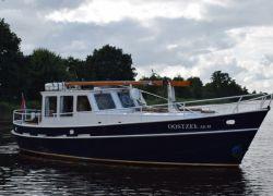 Molenmaker & Mantel KOTTER, Motorsailor Molenmaker & Mantel KOTTER for sale by Jachtbemiddeling Heeresloot B.V.