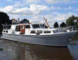 Merwede Kruiser 1250 AK, Bateau à moteur Merwede Kruiser 1250 AK à vendre par Jachtbemiddeling Heeresloot B.V.