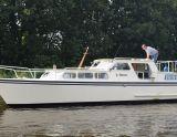 ariadne Kruiser, Bateau à moteur ariadne Kruiser à vendre par Jachtbemiddeling Heeresloot B.V.
