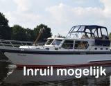 Proficiat 11.75 Excellent, Bateau à moteur Proficiat 11.75 Excellent à vendre par Jachtbemiddeling Heeresloot B.V.