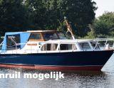 Bestevaer 850 OK, Bateau à moteur Bestevaer 850 OK à vendre par Jachtbemiddeling Heeresloot B.V.