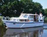Boorn Kruiser, Bateau à moteur Boorn Kruiser à vendre par Jachtbemiddeling Heeresloot B.V.