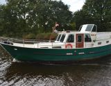 Spitsgat Kotter, Bateau à moteur Spitsgat Kotter à vendre par Jachtbemiddeling Heeresloot B.V.
