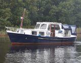 Van Rossum Kotter, Bateau à moteur Van Rossum Kotter à vendre par Jachtbemiddeling Heeresloot B.V.