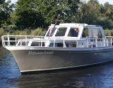 Elfmerenkruiser 10, 70 OK, Bateau à moteur Elfmerenkruiser 10, 70 OK à vendre par Jachtbemiddeling Heeresloot B.V.