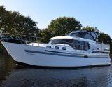 Vacance 1250 Special, Bateau à moteur Vacance 1250 Special à vendre par Jachtbemiddeling Heeresloot B.V.