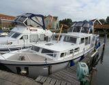Pikmeer 1200 Ak, Моторная яхта Pikmeer 1200 Ak для продажи Jachtbemiddeling Heeresloot B.V.
