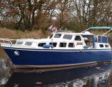 Beja Kruiser OKAK, Bateau à moteur Beja Kruiser OKAK à vendre par Jachtbemiddeling Heeresloot B.V.