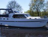 MMS Kruiser 1180, Bateau à moteur MMS Kruiser 1180 à vendre par Jachtbemiddeling Heeresloot B.V.
