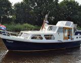 Waterman Kruiser, Motor Yacht Waterman Kruiser til salg af  Jachtbemiddeling Heeresloot B.V.