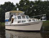Fidego AK, Motoryacht Fidego AK Zu verkaufen durch Jachtbemiddeling Heeresloot B.V.