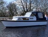 Aquanaut 750, Bateau à moteur Aquanaut 750 à vendre par Jachtbemiddeling Heeresloot B.V.