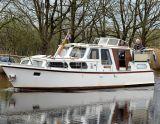 Boorn Kruiser Deluxe, Bateau à moteur Boorn Kruiser Deluxe à vendre par Jachtbemiddeling Heeresloot B.V.