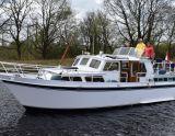 Smelne 1080 AK, Motor Yacht Smelne 1080 AK til salg af  Jachtbemiddeling Heeresloot B.V.