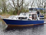 Succes 1050 GSAK, Моторная яхта Succes 1050 GSAK для продажи Jachtbemiddeling Heeresloot B.V.