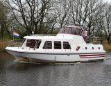 Vetus Bellus 1200, Моторная яхта Vetus Bellus 1200 для продажи Jachtbemiddeling Heeresloot B.V.
