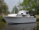 Waterland 850 Ok, Motoryacht Waterland 850 Ok Zu verkaufen durch Jachtbemiddeling Heeresloot B.V.