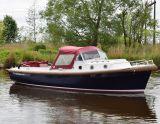 ONJ 760 Werkboot, Motoryacht ONJ 760 Werkboot in vendita da Jachtbemiddeling Heeresloot B.V.