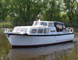 Bieze Kruiser AK, Моторная яхта Bieze Kruiser AK для продажи Jachtbemiddeling Heeresloot B.V.