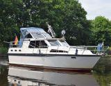 Succes 1050 Sport, Motor Yacht Succes 1050 Sport til salg af  Jachtbemiddeling Heeresloot B.V.