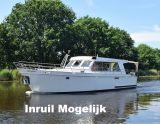 Hollandia 1100 OK, Bateau à moteur Hollandia 1100 OK à vendre par Jachtbemiddeling Heeresloot B.V.