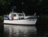 Eduard Kruiser, Motoryacht Eduard Kruiser in vendita da Jachtbemiddeling Heeresloot B.V.