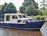 Stavo Kruiser, Motor Yacht Stavo Kruiser til salg af  Jachtbemiddeling Heeresloot B.V.