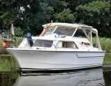 Marco 730 Hardtop, Motor Yacht Marco 730 Hardtop til salg af  Jachtbemiddeling Heeresloot B.V.