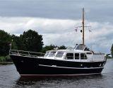 Tille Rondspant Spitsgat Kotter, Motorjacht Tille Rondspant Spitsgat Kotter hirdető:  Jachtbemiddeling Heeresloot B.V.