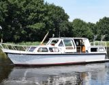 Tjeukemeer Kruiser 1100 AK, Bateau à moteur Tjeukemeer Kruiser 1100 AK à vendre par Jachtbemiddeling Heeresloot B.V.