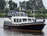 Gruno 41 Classic, Моторная яхта Gruno 41 Classic для продажи Jachtbemiddeling Heeresloot B.V.
