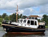 Linssen Classic Sturdy 35, Моторная яхта Linssen Classic Sturdy 35 для продажи Jachtbemiddeling Heeresloot B.V.