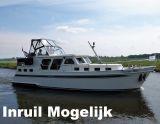 Babro 1020, Моторная яхта Babro 1020 для продажи Jachtbemiddeling Heeresloot B.V.