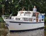 Boorn Kruiser, Моторная яхта Boorn Kruiser для продажи Jachtbemiddeling Heeresloot B.V.