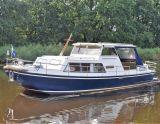 Doerak 950 Ok Ak, Motor Yacht Doerak 950 Ok Ak til salg af  Jachtbemiddeling Heeresloot B.V.