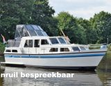Aquanaut 1000 Beauty, Motoryacht Aquanaut 1000 Beauty in vendita da Jachtbemiddeling Heeresloot B.V.