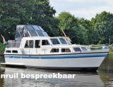 Aquanaut 1000 Beauty, Motor Yacht Aquanaut 1000 Beauty til salg af  Jachtbemiddeling Heeresloot B.V.