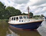 Holterman Vlet OK, Motor Yacht Holterman Vlet OK til salg af  Jachtbemiddeling Heeresloot B.V.