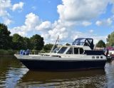 Beachcraft 1100 GSAK, Bateau à moteur Beachcraft 1100 GSAK à vendre par Jachtbemiddeling Heeresloot B.V.